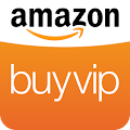 App Amazon BuyVIP apk for kindle fire