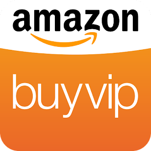 Amazon BuyVIP For PC (Windows & MAC)