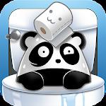 Panda Adventures Icon