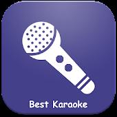Karaoke Viet Nam (Have Lyric)