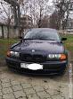 продам авто BMW 318 3er (E46)