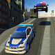 Jump Street Police Car Chase