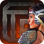 The Firestorm (PUBLIC BETA) APK baixar