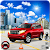 Prado Parking 20  file APK Free for PC, smart TV Download