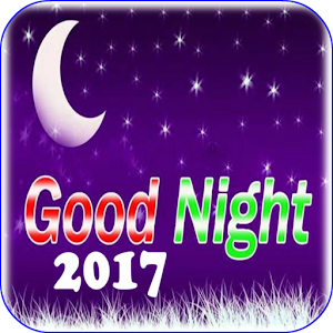 Good Night Images 2017