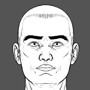 Comic Pose Tool 3D For PC / Windows 7/8/10 / Mac – Free Download