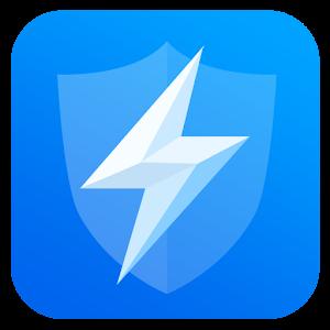 Antivirus - Deep Security Online PC (Windows / MAC)