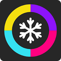 Color Switch For PC Free Download (Windows/Mac)