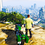 Codes Cheat for GTA 5