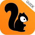 Guide for UC Browser Pro APK for Bluestacks