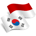 Download Indonesian Korean Translator APK