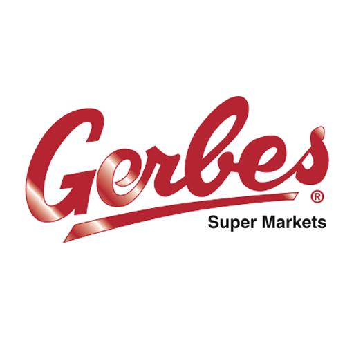 Gerbes (app)