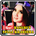 App New Dangdut Nella Kharisma APK for Windows Phone