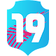 fut 19 draft por pacybits APK