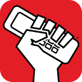 App BOSS Revolution® - Cheap Calls apk for kindle fire