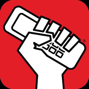 BOSS Revolution® - Cheap Calls New App on Andriod - Use on PC
