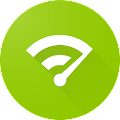 Network Master - Speed Test APK for Bluestacks