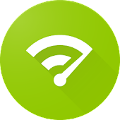 App Network Master - Speed Test version 2015 APK