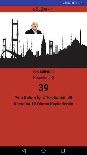 FETÖ'yü Yok Et screenshot 3