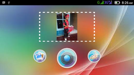 Simple Image Editor- screenshot thumbnail