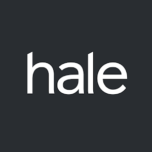 Hale Health For PC / Windows 7/8/10 / Mac – Free Download