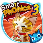 Smart Phonics (Level 3) 1.9 Apk