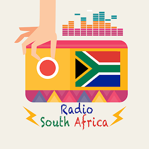 Download Radio South Africa for Windows Phone