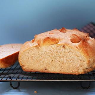 Instant Yeast Quick Bread Recipes
