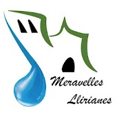 Download Meravelles llirianes APK for Android Kitkat