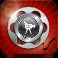 App HD movies TV free APK for Windows Phone