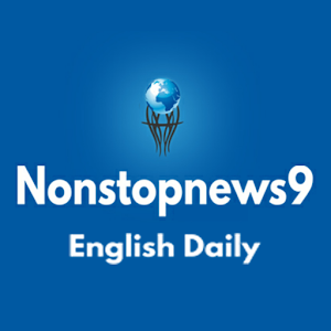 Download Nonstopnews9 for Android