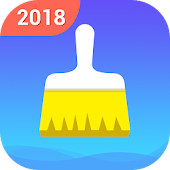 Total Cleaner - Pic Tools Group (Photo Editor& Photo Grid&Col...