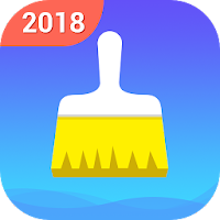 Total Cleaner For PC / Windows / MAC