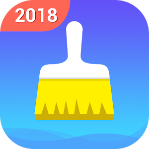 Total Cleaner For PC / Windows 7/8/10 / Mac – Free Download