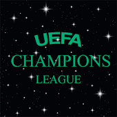 APK App Latest Champions League News for iOS