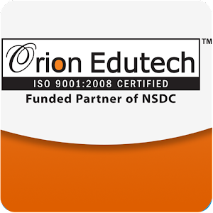 Download ORION Edutech For PC Windows and Mac