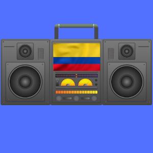 radio fm medellin For PC (Windows & MAC)