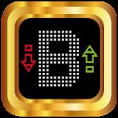 Download Bid Binary Options APK to PC