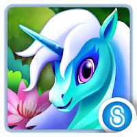 Fantasy Forest: Flowery Fields For PC (Windows And Mac)