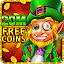 Slots Free:Royal Slot Machines for Lollipop - Android 5.0