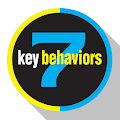 7 Key Behaviors