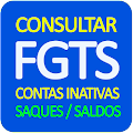 App Consultar FGTS Conta Inativa APK for Windows Phone