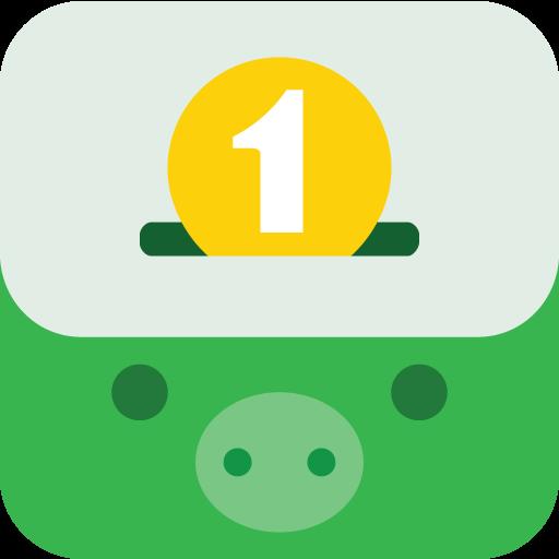 Money Lover: Budget Planner, Expense Tracker (app)