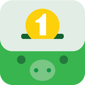 Start to track expense & plan budget to save your money up. It's that simple. APK Icon