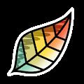 App Pigment - Coloring Book APK for Windows Phone