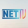 App NET TV NEPAL apk for kindle fire