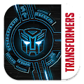 Transformers: The Last Knight APK for Bluestacks