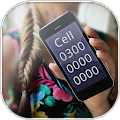Download Get girls numbers prank APK to PC