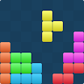 Block Puzzle: Bricks Game  1.3.1 icon