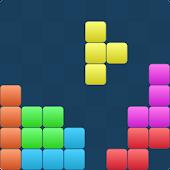 Brick Classic Falling Blocks APK for Bluestacks
